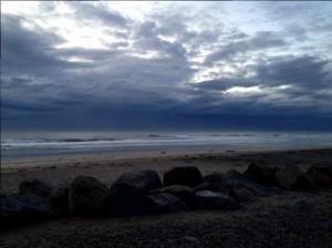 Ocean pm