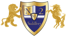 N2-Saddlery-logo